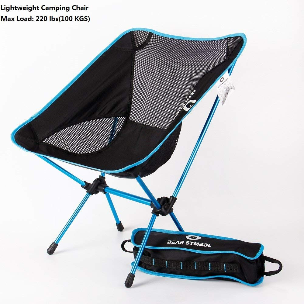 Heavy Duty Outdoor Chairs Cheap Best Lightweight Camping Chair Find Best Lightweight