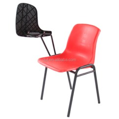Kids Stackable Chairs Metal High Chair Cheap With Writing Pad Chinese Suppliers Wholesale Price Free Shipment