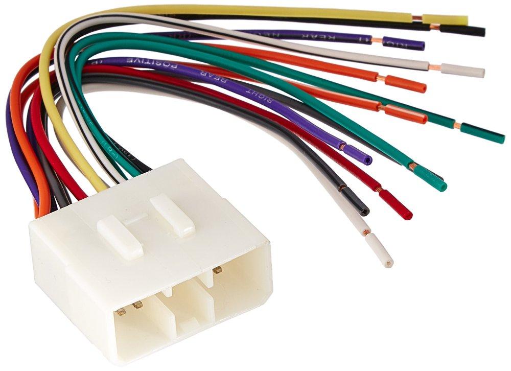 medium resolution of cheap scosche radio wiring harness find scosche radio wiring scosche wiring harness 1999 toyota