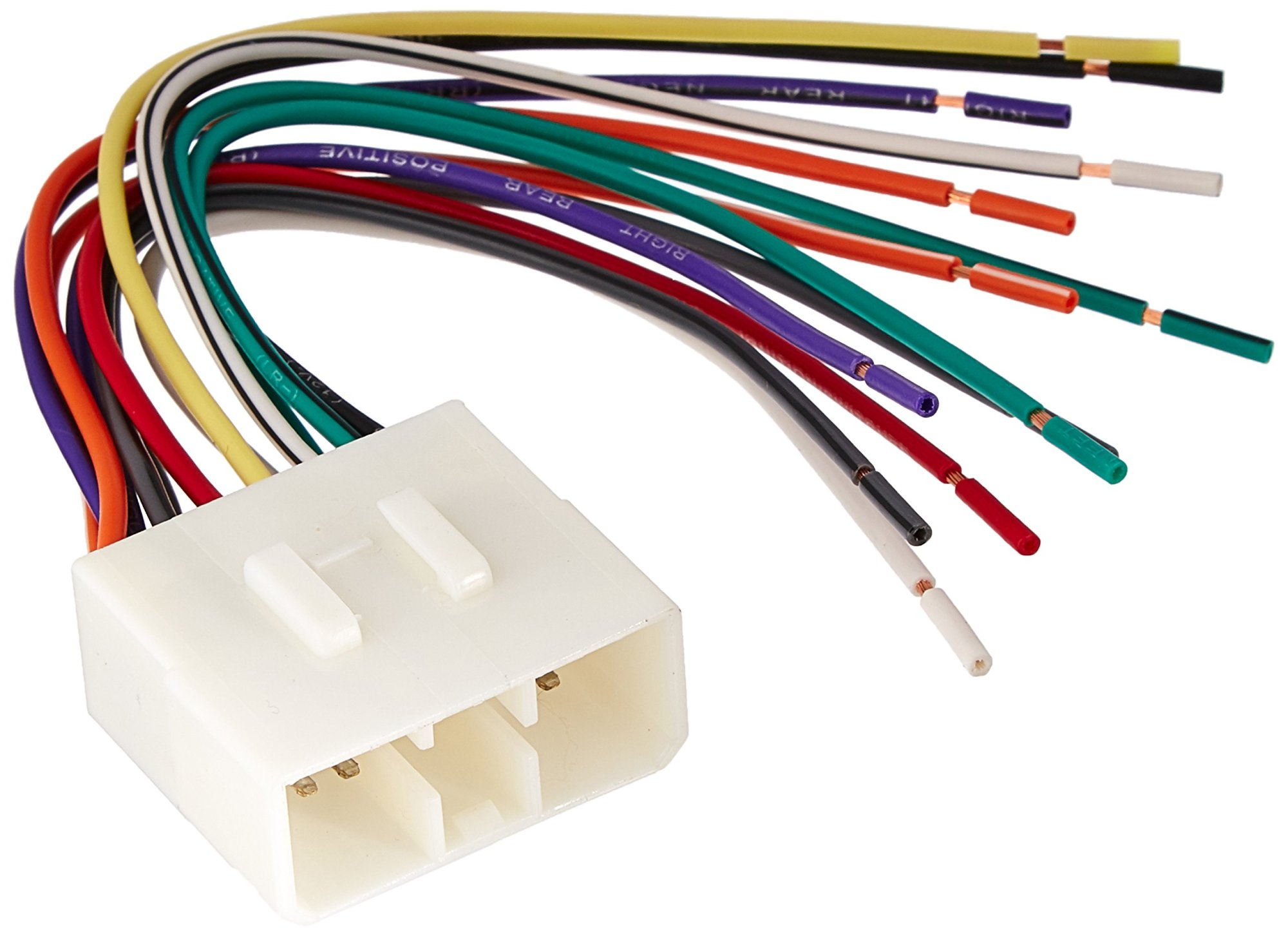 hight resolution of cheap scosche radio wiring harness find scosche radio wiring scosche wiring harness 1999 toyota