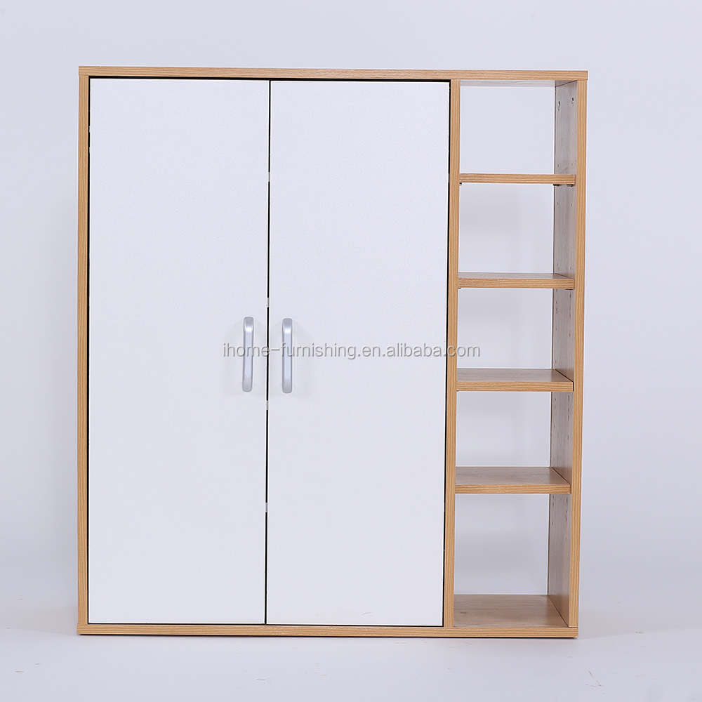 Electronic Component Storage Cabinet  Nagpurentrepreneurs