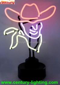 Neon Desk Lamp - Buy Neon Desk Lamp,Neon Light Sculptures ...