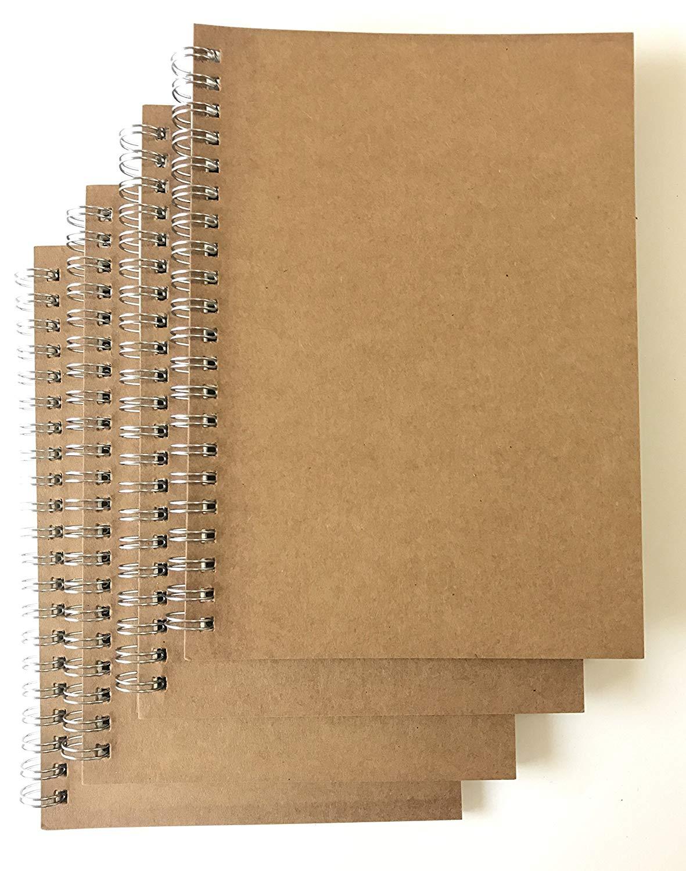 cheap graph paper notebooks