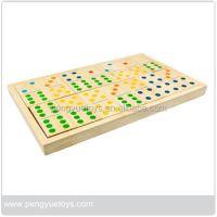 Domino Game Set,Domino Holder,Poker Domino - Buy $children ...