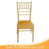 China Crystal Clear Chavary Chairs/tiffany Chair Plastic ...