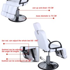 The Chair Salon Houston Rental Of Tables And Chairs Beauty Hair Styling Make Up Parts Furniture Package - Buy Chair,beauty ...