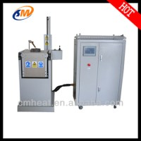 Small Gold Melting Furnace - Buy Small Gold Melting ...