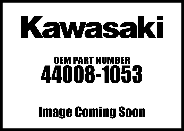 Cheap Kawasaki Mean Streak Sissy Bar, find Kawasaki Mean