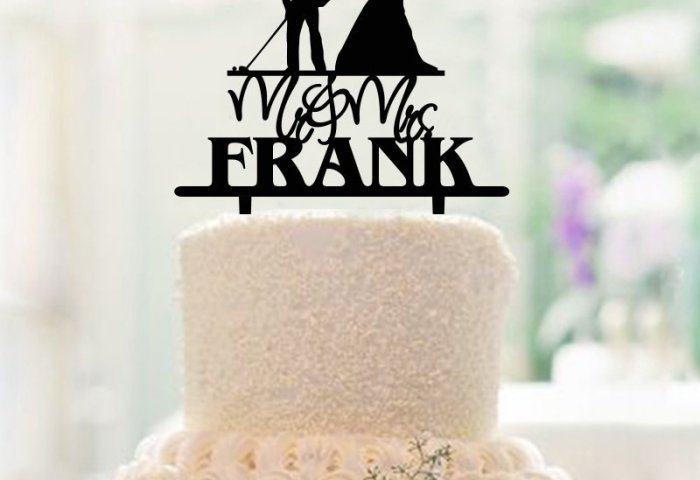Cheap Funny Wedding Cake Toppers Uk Find Funny Wedding Cake Toppers