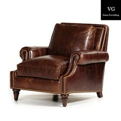 Leather Living Room Chairs Pink And Grey Curtains Buy Cheap China Antique Products Find Promotional Vintage Couch Chair