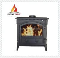Smokeless Wood Burning Indoor Fireplace China Directly ...