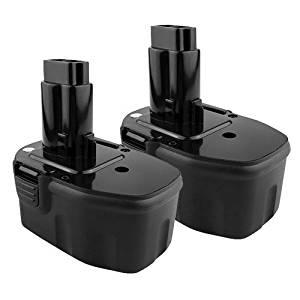 Dewalt Dc390 Battery