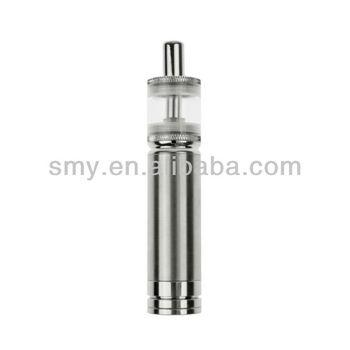 Simeiyue E-cig High Quality Glass Vaproizer K103 Mod