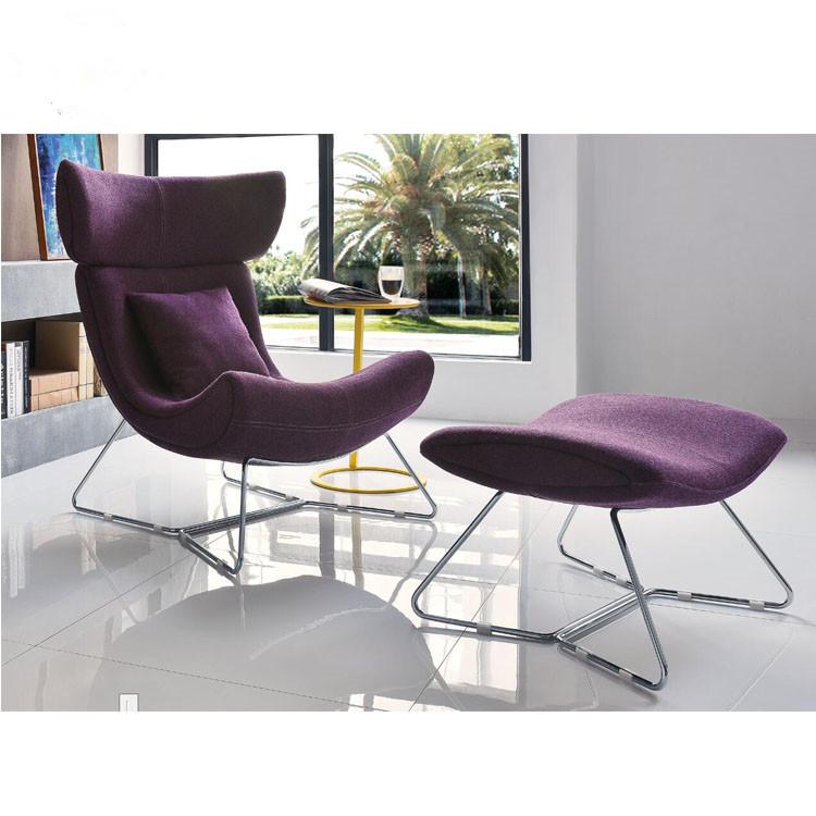 spa salon canape pour salon de manucure au style scandinave canape ensemble buy canape de salon de spa chaise de canape de spa pour salon de manucure ensemble de canape de style scandinave