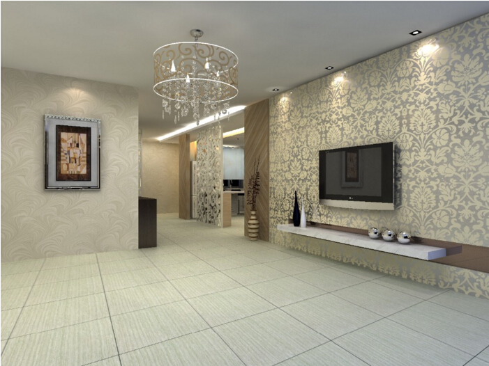 Bathroom Designs 10 X 12