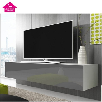 tv stand living room home decorating ideas for rooms lcd models luxury wooden wall mount