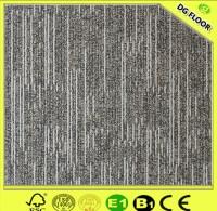 soundproof rug  Roselawnlutheran