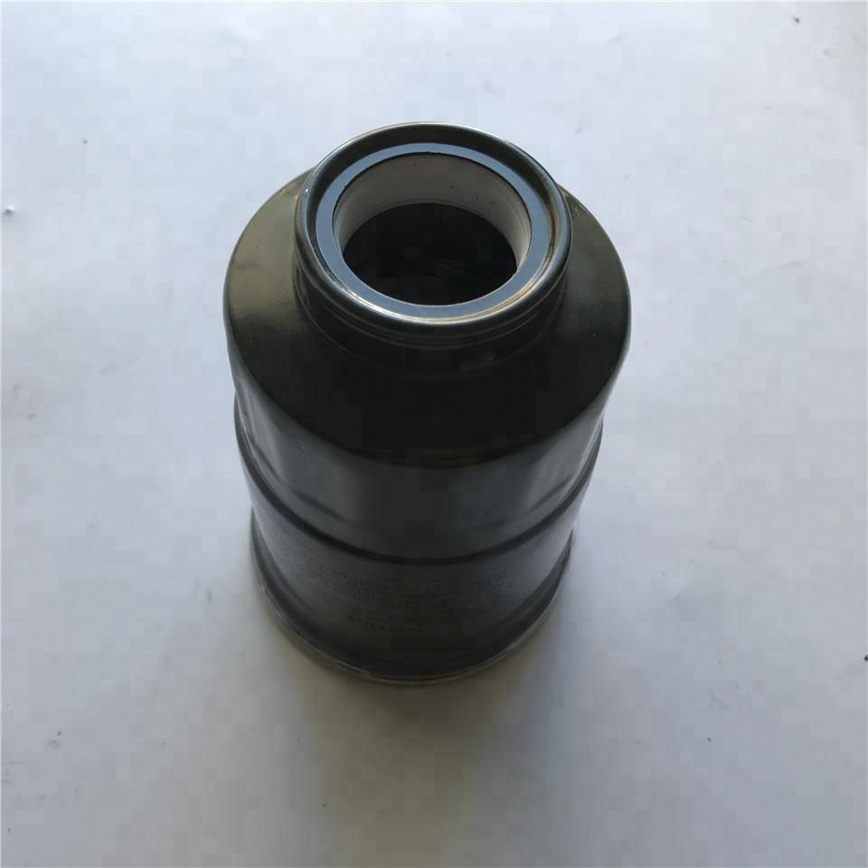 medium resolution of c240 fuel filter z 8 94367 292 2 z 1 13240 079 1 c240 air filter 17741 23600 71 25591 02551 8 94320 487 0