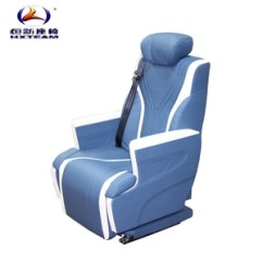 Electric Reclining Chairs For Elderly Hammock Chair Stand Kijiji The Suppliers And Manufacturers At Alibaba Com
