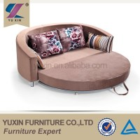 Round Sofa Bed Round Sofa Ebay - TheSofa