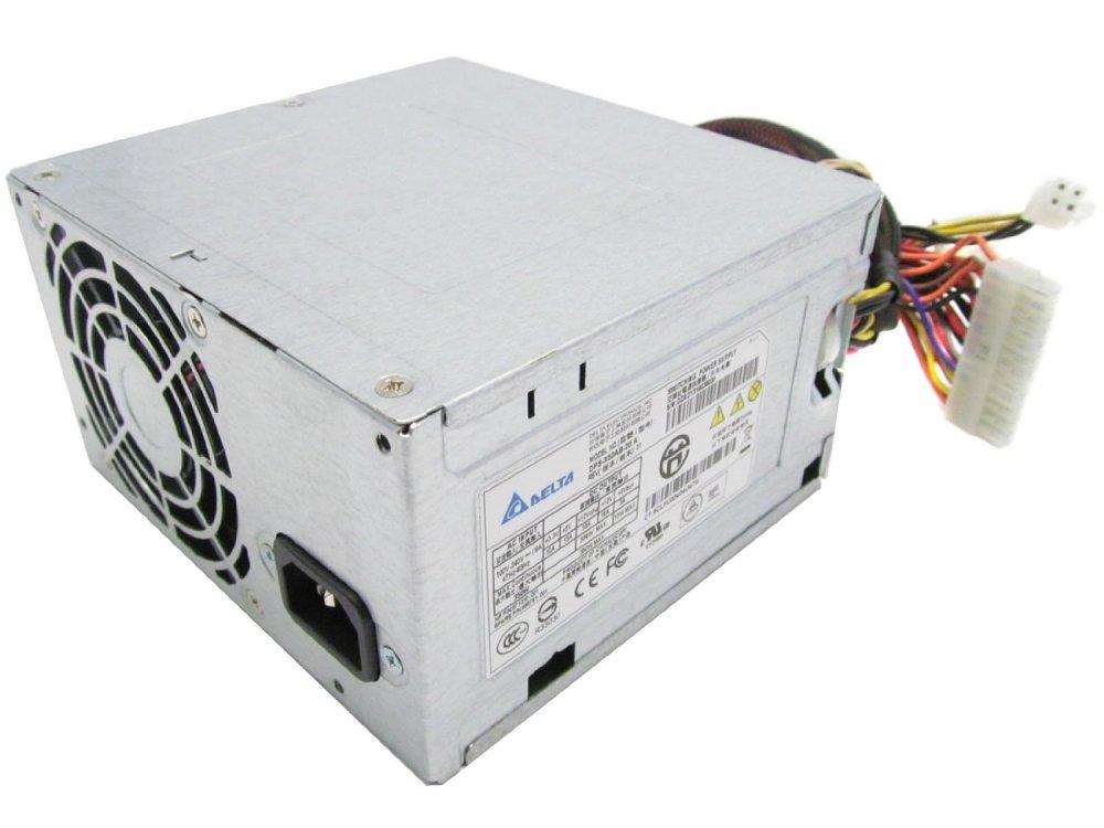 medium resolution of get quotations hp 686761 001 350 watt integrated ac power supply atx style power supply with