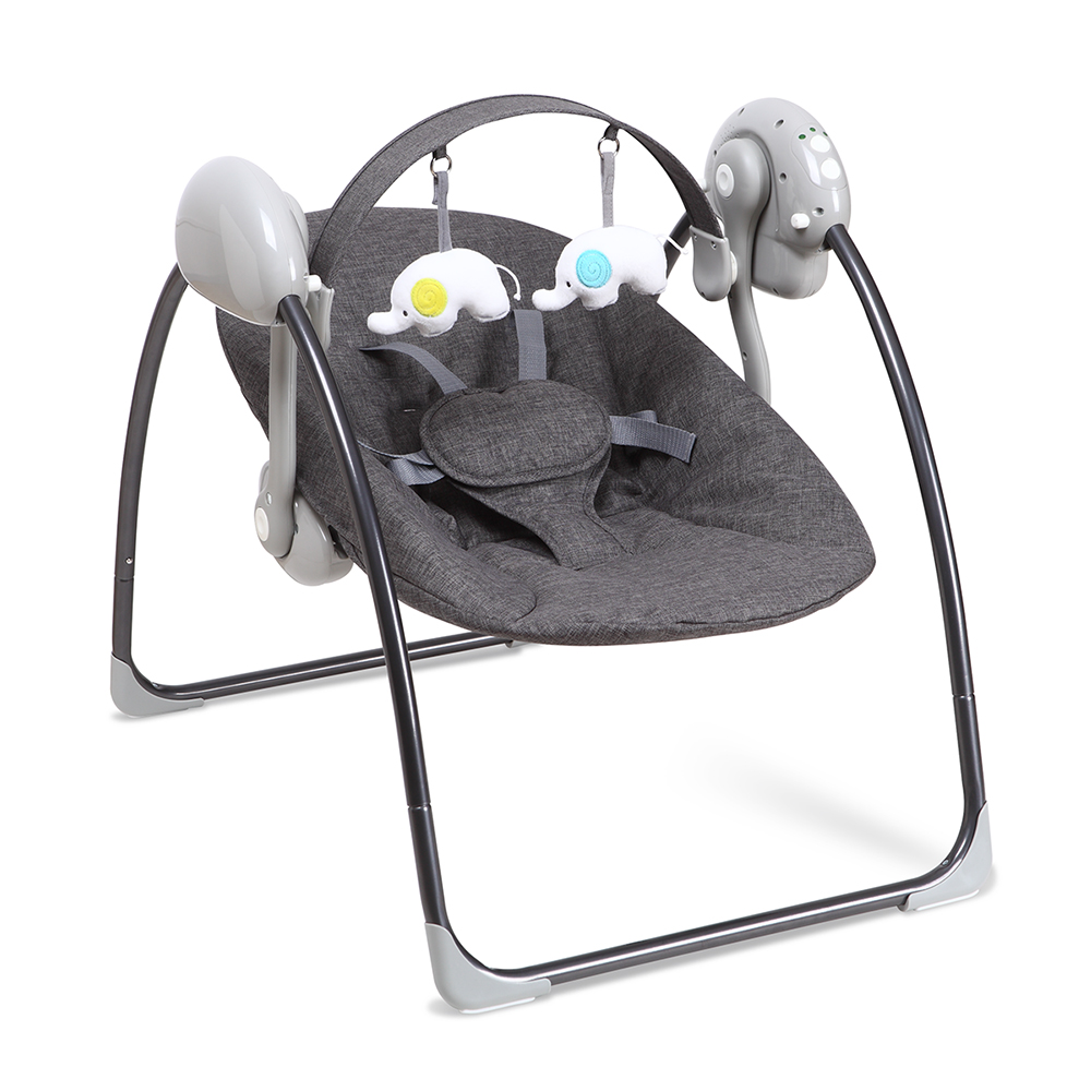 Bounce Chair Good Quality Baby Sleep Swing Bed Baby Bounce Chair Buy Baby Bounce Chair Modern Baby Sleeping Chair Electric Baby Swing Chair Product On
