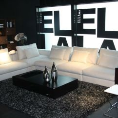 Modern Living Room Couches Media Storage Latest Sofa Design 2016 Buy