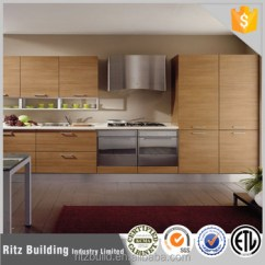 Kitchen Cabinets Discount Cabinet Painters Melamine Laminate Sheet Buy Product