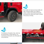 New Euro 5 Flat Bed Carrier Small Flatbed Truck Buy Small Flatbed Truck Flat Bed Carrier Small Flatbed Truck Weight Flatbed Truck Product On Alibaba Com