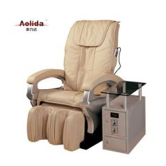 Used Vending Massage Chairs For Sale How To Reupholster A Chair Seat Machine Commercial In Dubai H005t