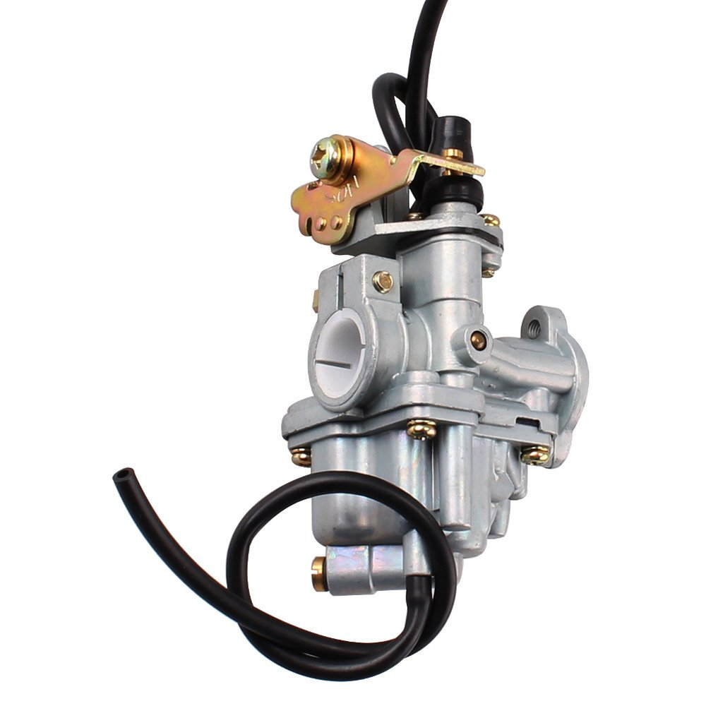 hight resolution of get quotations atoparts carburetor for suzuki lt a50 2002 2005 suzuki lt50 1984 1987 suzuki