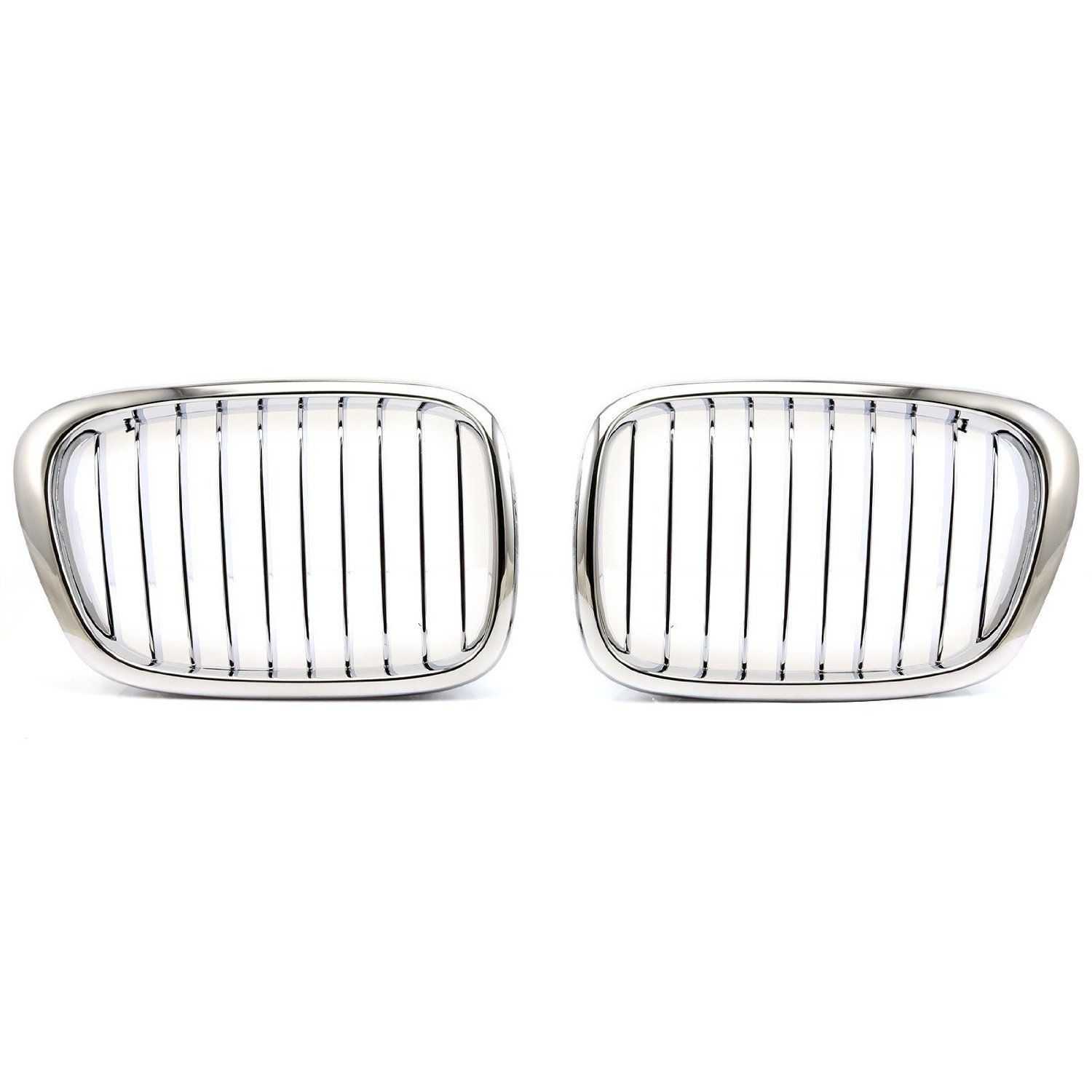 Cheap Bmw E39 Chrome, find Bmw E39 Chrome deals on line at