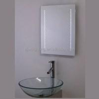 anti fog mirrors for bathroom - 28 images - bathroom ...
