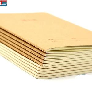 wholesale pocket notebook cheap
