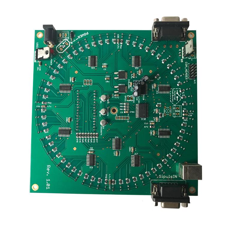 Circuit Board Lcd Tv Circuit Board Buy Lcd Tv Circuit Boardtv Lcd
