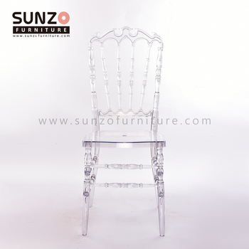 alibaba royal chairs baby egg high chair classic king acrylic wedding throne buy