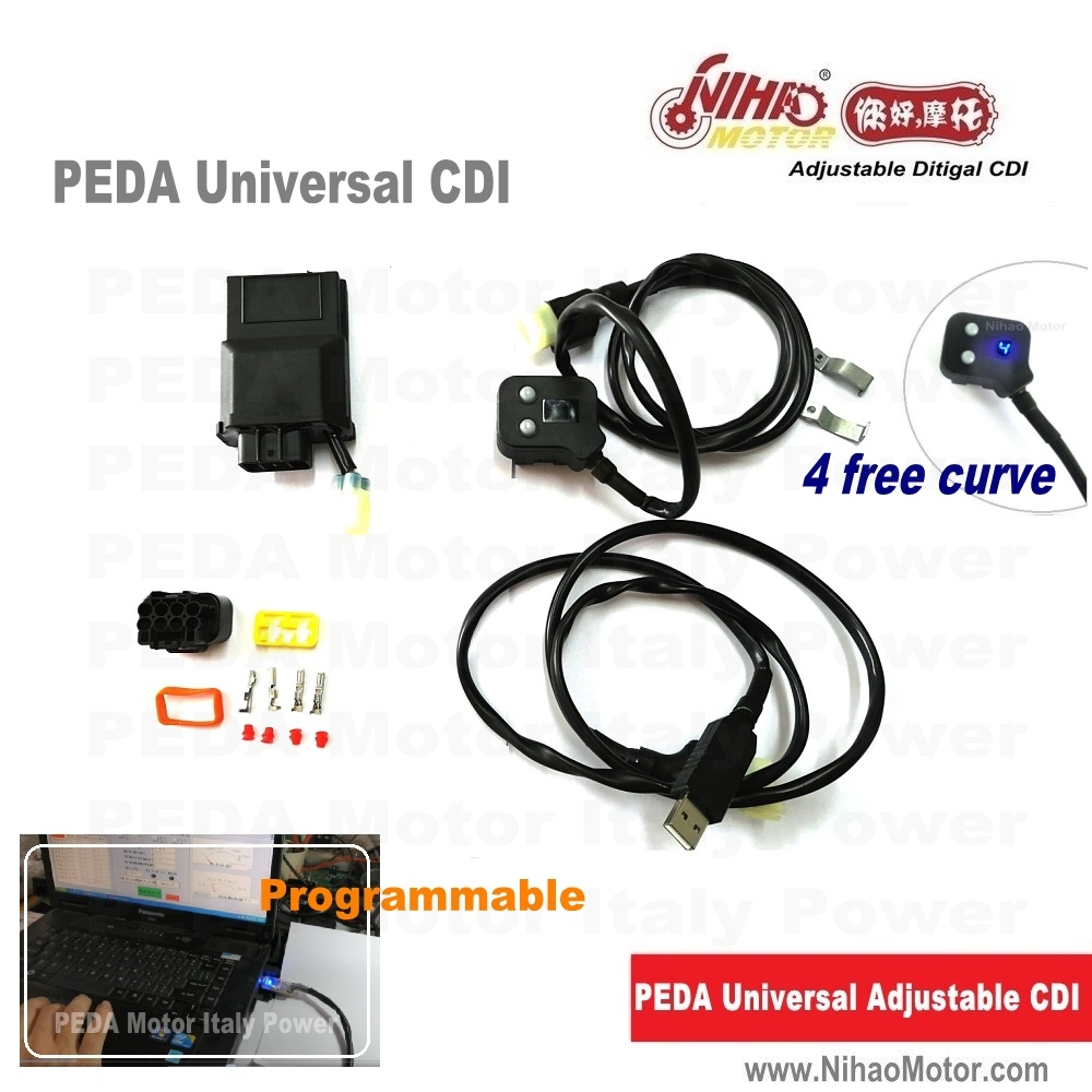 medium resolution of motorcycle cdi unit circuit diagram motorcycle cdi unit circuit diagram suppliers and manufacturers at alibaba com