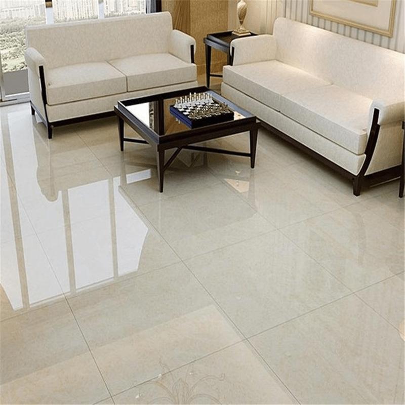 Granite Floor Tiles Price In Philippines For Sale