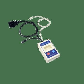 Smartauto Aftermarket Smart Key Programmer For Lock Smith