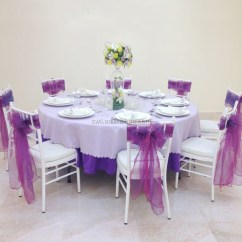 Tiffany Wedding Chairs Hanging Egg Chair With Stand Covers Blue Modern Clear Plastic Transparent