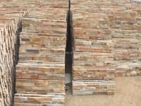 Rock Cladding Tiles | Tile Design Ideas