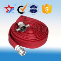 Double Jacket Fire Hose,Duraline Fire Hose,Rubber Fire ...