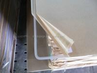 Price Of Good Quality Decorative Acrylic Wall Panel