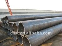 Gas Cylinder Pipe Or Tube - Buy Natural Gas Pipe ...