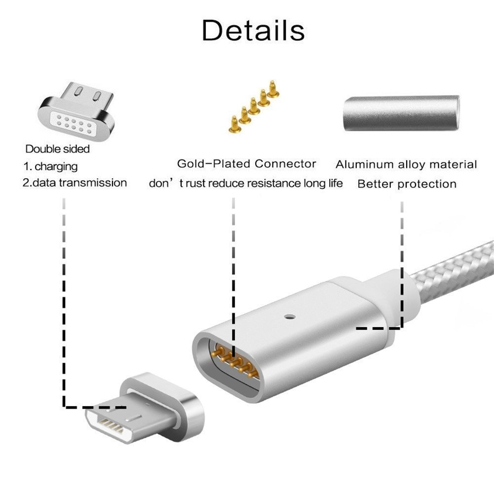 hight resolution of alibaba wholesale cheap price for apple iphone 4 usb otg cable smartphone charger double sided mini