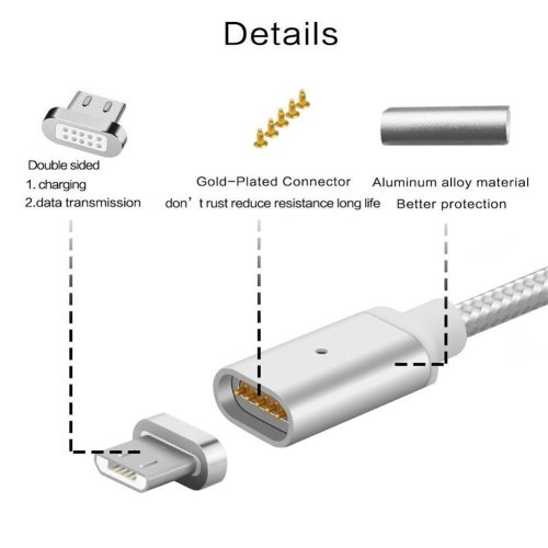 small resolution of alibaba wholesale cheap price for apple iphone 4 usb otg cable smartphone charger double sided mini