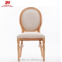 Louis Xvi Furniture Reproduction Wedding Chairs Shabby ...