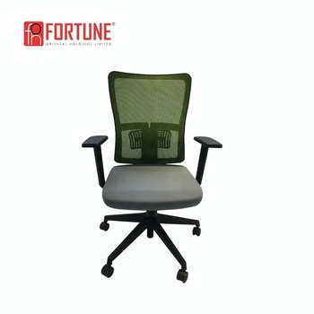 chair for office use cover hire blackpool multi functional swivel modern computer foh xm2a