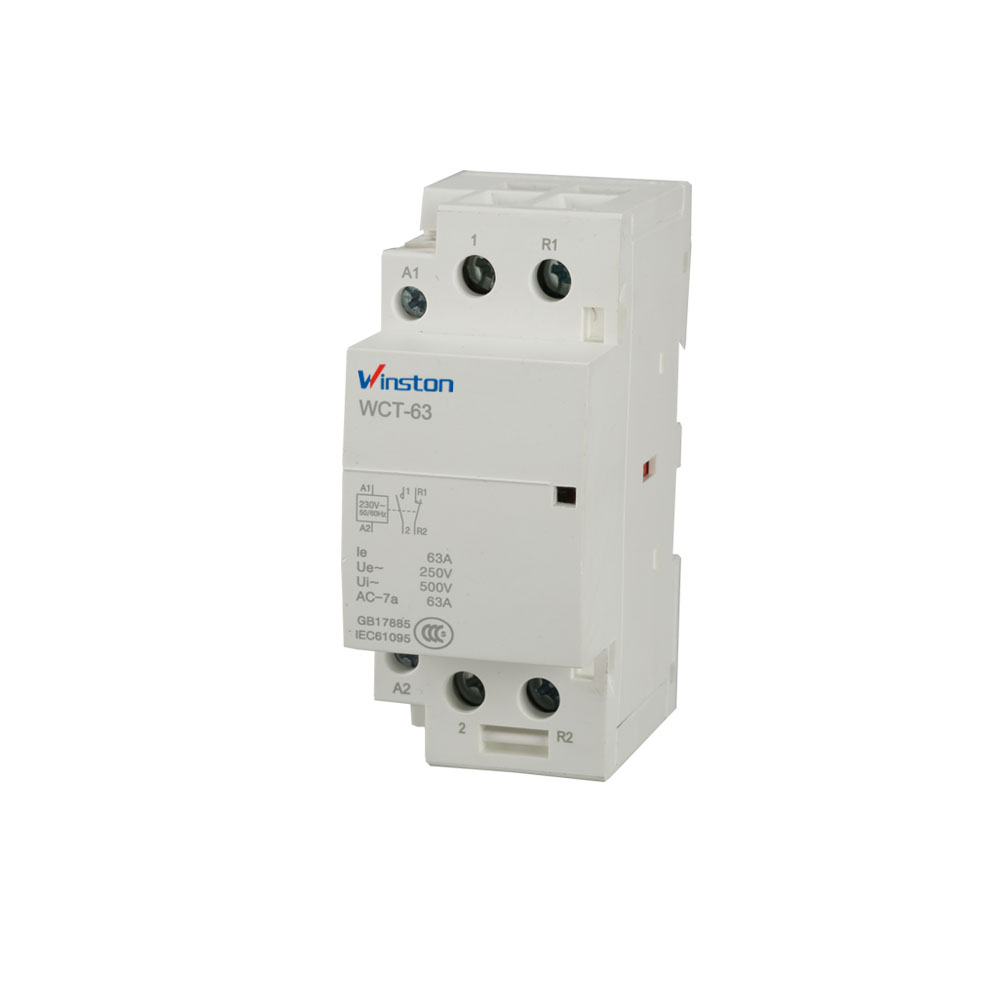 hight resolution of magnetic price wiring diagram 2p 63a electrical ac wct contactor