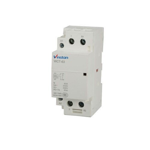 small resolution of magnetic price wiring diagram 2p 63a electrical ac wct contactor